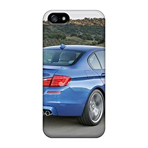 Fashion Olz188tGwy Cases Covers For Iphone 5/5s(bmw M5)