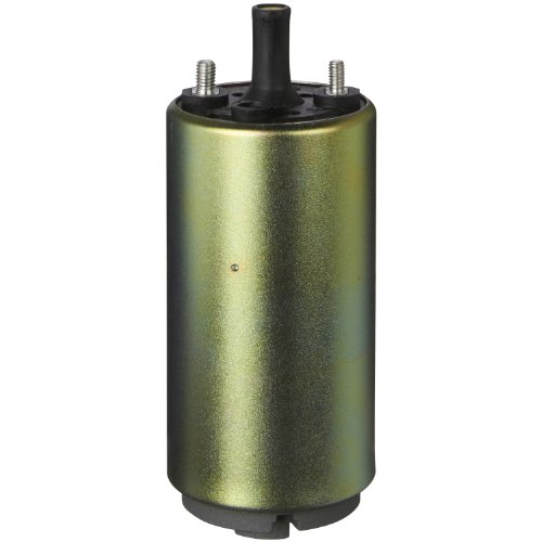Crx Fuel Pump (Spectra Premium SP1129 Electric Fuel Pump)