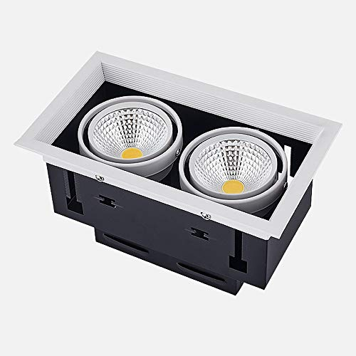 Bestselling Under Cabinet Lamps