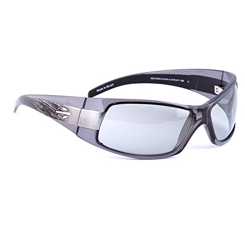 New Mormaii Gamboa Street Photochromatics Mens UV 400 Sports Grilamid - Mormaii Sunglasses