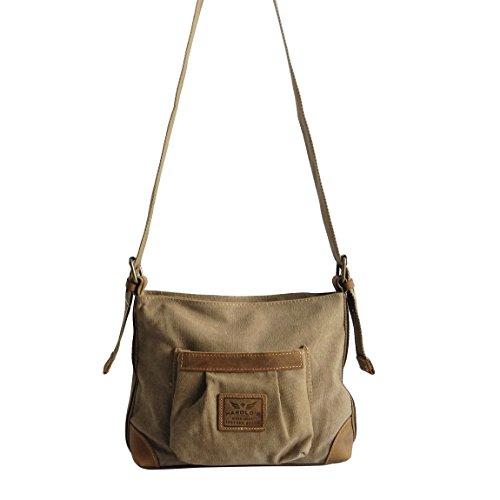 Brown präsentiert Women's Jones Jennifer von natural Shoulder ZMOKA® Bag H0fCnq5nOx