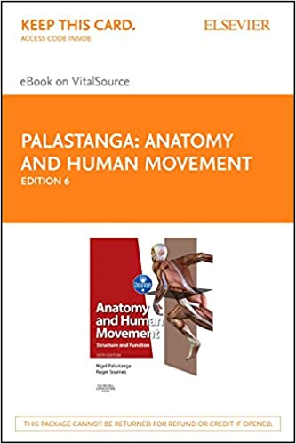 Physiotherapy Ebook