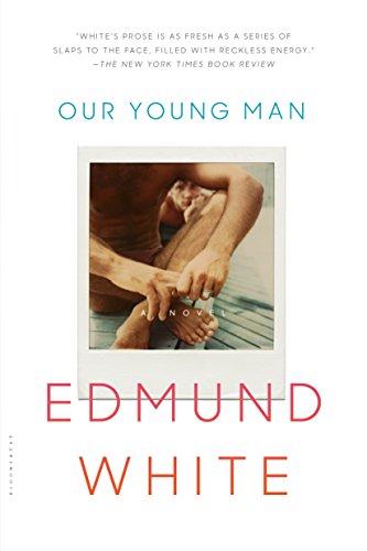 edmund white - 6