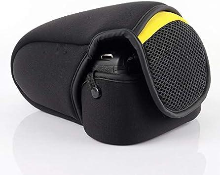 HAMISS Sale DSLR Camera Bag Case for Nikon D5300 D3400 ...