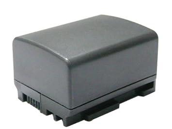 キヤノン 【送料無料】 BP-808 バッテリーパック /[BP808/] CANON