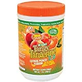Beyond Tangy Tangerine 2.0 Citrus Peach Fusion - 1lb - 6 Pack