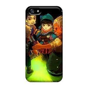 USMONON Phone cases Best seller wen Iphone Iphone 5 5s Hard Case With Fashion Design/ Phone Case
