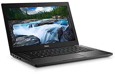 Amazon.com: Dell Latitude 7280 Intel Core i7-7600U 12.5 inch Windows 10 Pro Business Ultrabook (16GB DDR4 256GB SSD): Computers & Accessories