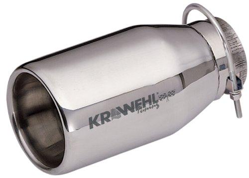 Krawehl 1319, 0044657 Terminal de Escape 1319.0044657