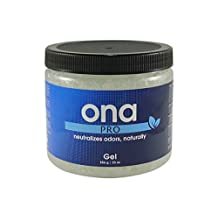 Ona Products Pro Gel