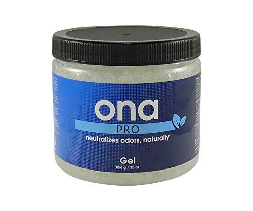Price comparison product image Ona Gel Pro, 30 oz
