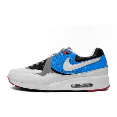Nike air max 38 grau blau Original