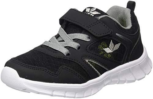 Lico Herren Skip Vs Sneaker