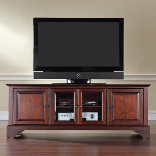 60 inch low profile tv stand - 2