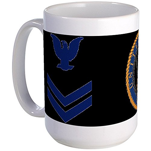 cafepress-second-class-petty-officer-15-ounce-mug-coffee-mug-large-15-oz-white-coffee-cup
