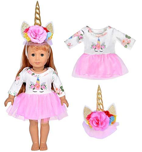 Lotus Leaf Kinder Spielzeug Sonstige Babypuppen 25cm Vinyl Tier Plüsch Baby Doll Pout Mund w