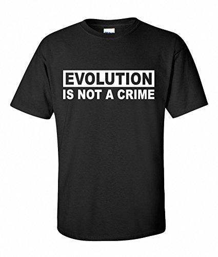 Adsylum Camice Large Xxx uomo T Shirt Nero da FxCw4faxq