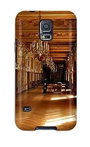 Fashionable SjSCkDP1130JrvjZ Galaxy S5 Case Cover For Interior Design Protective Case