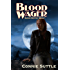 Blood Wager: Blood Destiny, Book 1