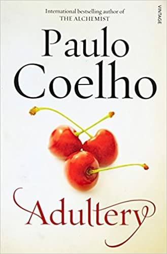 PDF OF ADULTERY BY PAULO COELHO PDF DOWNLOAD