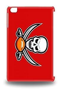 High Quality Durability Case For Ipad Mini/mini 2 NFL Tampa Bay Buccaneers ( Custom Picture iPhone 6, iPhone 6 PLUS, iPhone 5, iPhone 5S, iPhone 5C, iPhone 4, iPhone 4S,Galaxy S6,Galaxy S5,Galaxy S4,Galaxy S3,Note 3,iPad Mini-Mini 2,iPad Air )