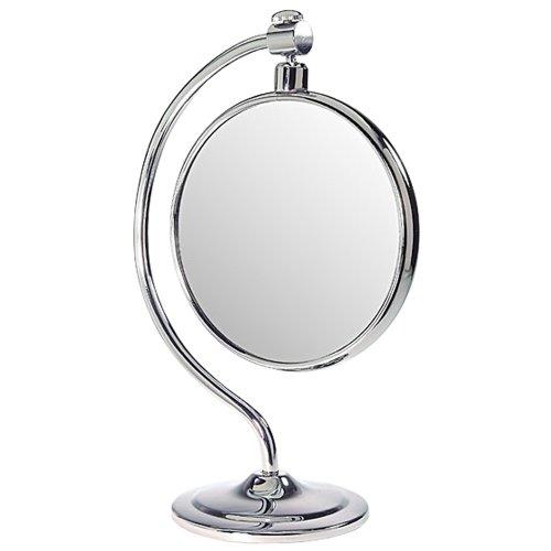 Amazon Com Zadro Gooseneck Intimate Grooming Mirror