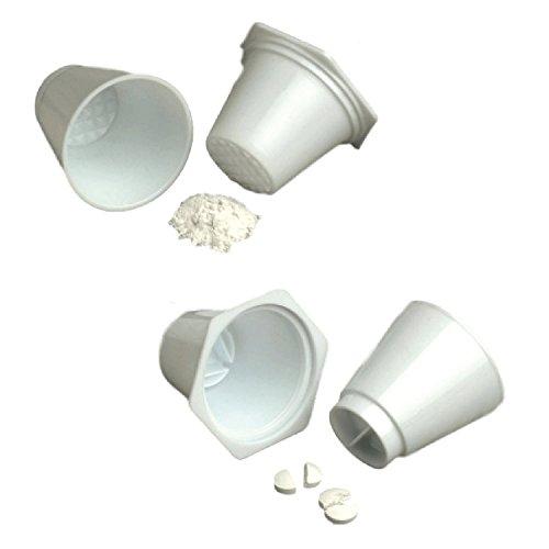 heavy-duty-pill-crusher-grinder-splitter-cups-for-tablets-2-pack