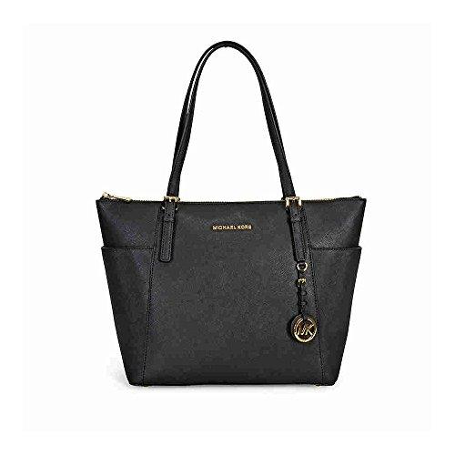 Michael Kors Large Handbags - 5