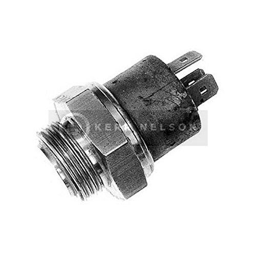 Standard SRF082 Temperature Switch, radiator fan: