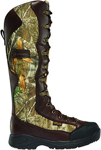 LaCrosse Men's Snake Boot