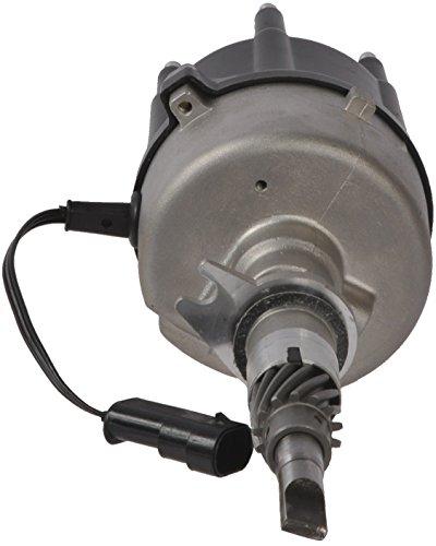 ignition distributor cherokee - 7