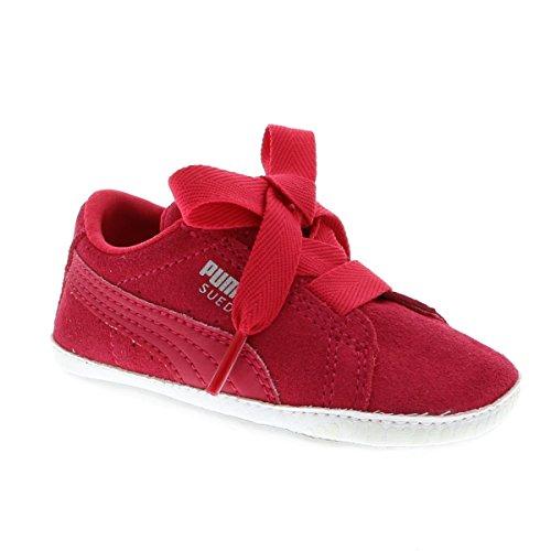 Puma Mädchen Sneakers - 16