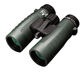 Bushnell Trophy XLT, 10x42mm Binoculars