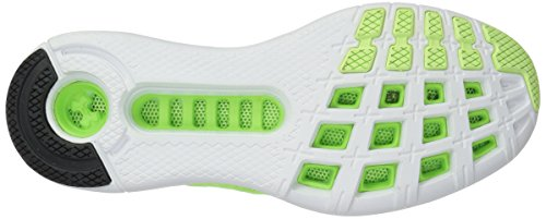 CoolSwitch Charged Under 752 White Lime Quirky Armour Men yccB74tg