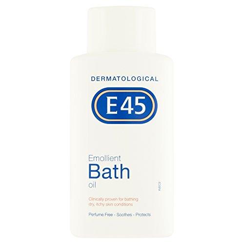 E45 Bath - 250Ml ()