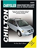 amazon com 2002 audi a4 a 4 owners manual audi automotive rh amazon com audi a4 2004 owners manual audi a4 2004 owners manual
