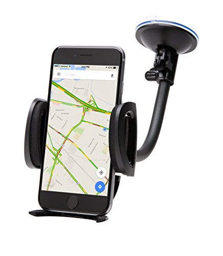 kensington-universal-car-mount-for-smartphone-k97362usa