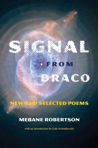 Download Signal from Draco: New and Selected Poems ebook