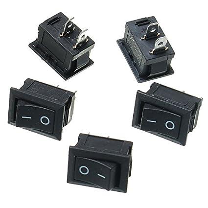 1PC Schneider contactor AC contactor LC1N1810F5N alternative LC1E1810F5N
