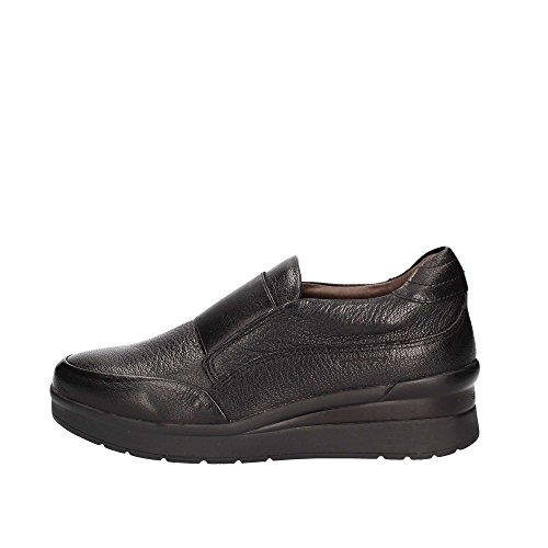 Stonefly 109301 000 Slip On Damen Black
