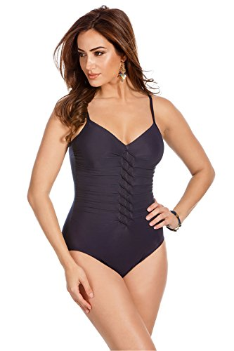Miraclesuit-Womens-Waist-Not-Nip-N-Tuck-One-Piece-Underwire-Swimsuit