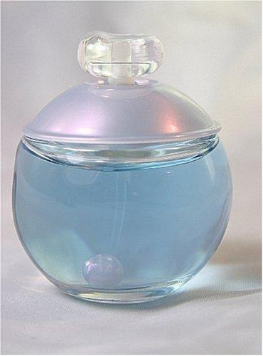 Noa Perle Cacharel (Noa Perle By Cacharel For Women. Eau De Parfum Spray 1.7-Ounces)