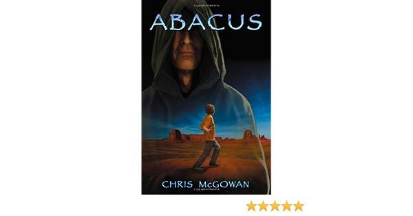 abacus mcgowan chris
