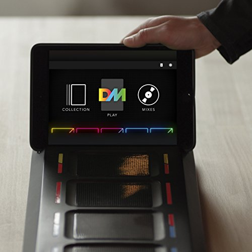 DropMix-Music-Gaming-System