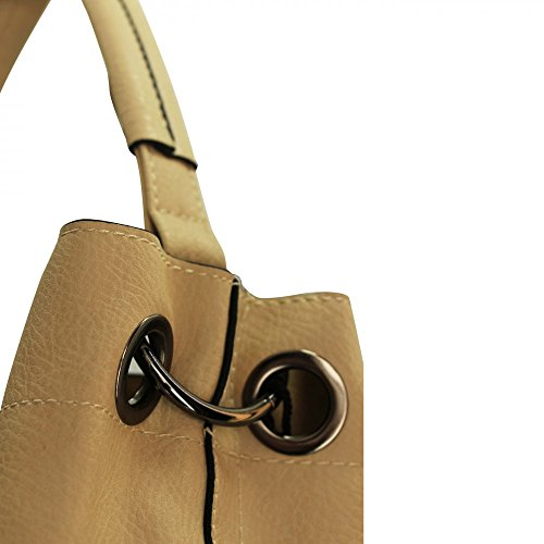Shopping-et-Mode, Borsa a mano donna