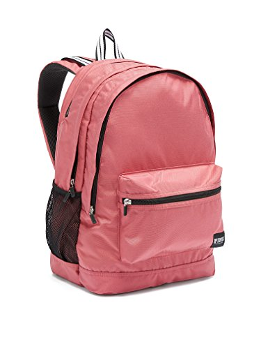 Victoria's Secret PINK Campus Backpack New