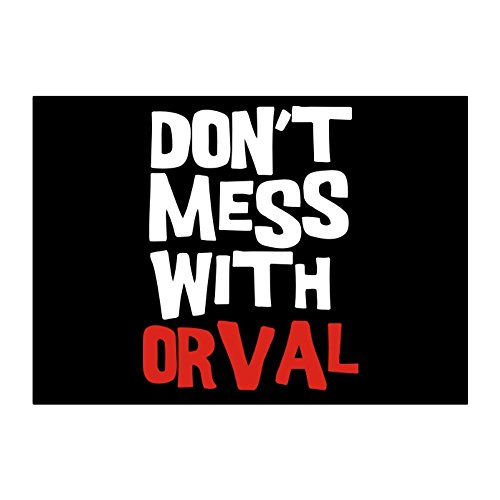 teeburon-dont-mess-with-orval-pack-of-4-stickers