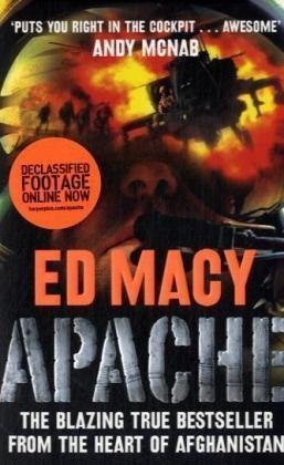 Apache by Ed Macy - Mall Shopping Macy's