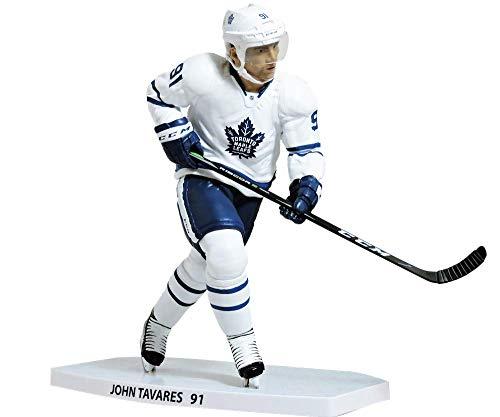 - NHL John Tavares 12