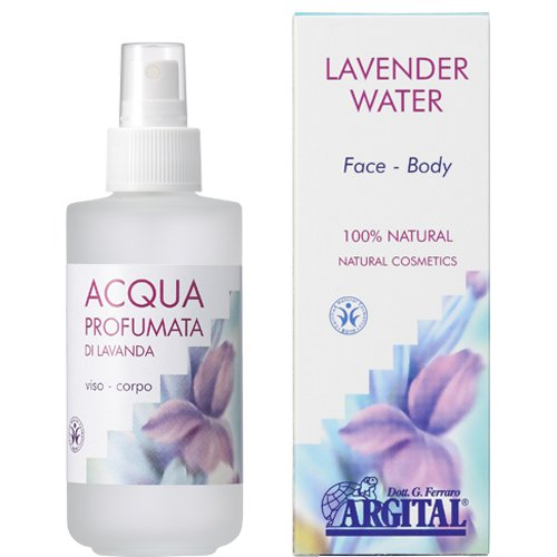 argital-lavender-water-for-face-and-body-125ml